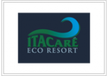 Itacaré Eco Resort