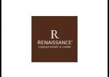 Renaissance Curaçao Resort & Cassino