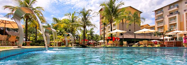 Descontito viagem hotel pousada resort desconto e for Piscina olimpia sabadell fotos