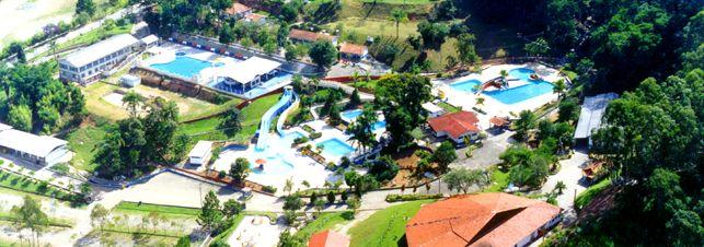 Descontito - Viagem, Hotel, Pousada, Resort, Desconto e