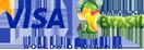 Logo Hotel Urbano.com