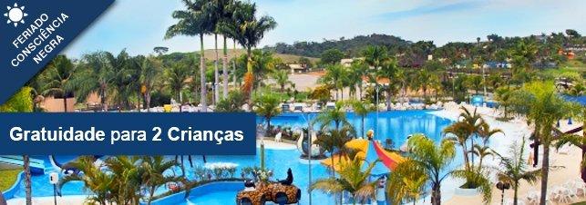Hotel em Barra do Piraí, RJ