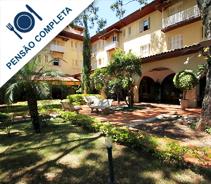 Hotel Mantovani em Promoção | Hotel Urbano