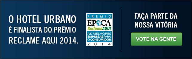 Prêmio ÉPOCA ReclameAQUI As melhores empresas para o consumidor 2013
