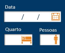 Hotéis - Reserve Pelo Menor Preço do Brasil! | Hotel Urbano