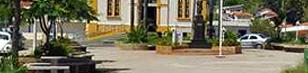 Oferta: Hotel Fazenda Morro de Santo Agostinho, Lindoia, R$ 199 | Hotel Urbano